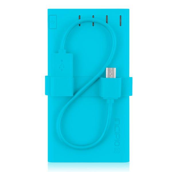 bateria-externa-incipio-offgrid-azul-4000-mah-02.jpg