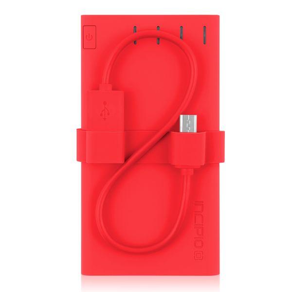 bateria-externa-incipio-offgrid-rojo-4000-mah-02.jpg