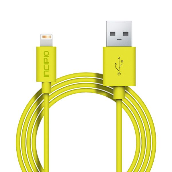 cable-usb-incipio-amarillo-lightning-portada-01.jpg