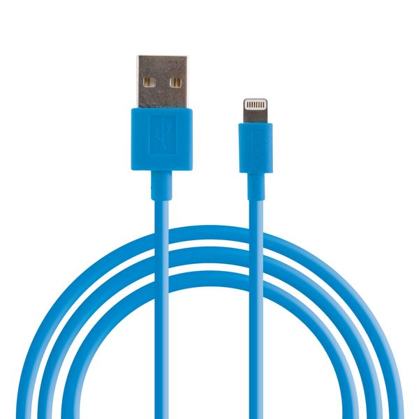 cable-usb-incipio-azul-lightning-portada-01.jpg