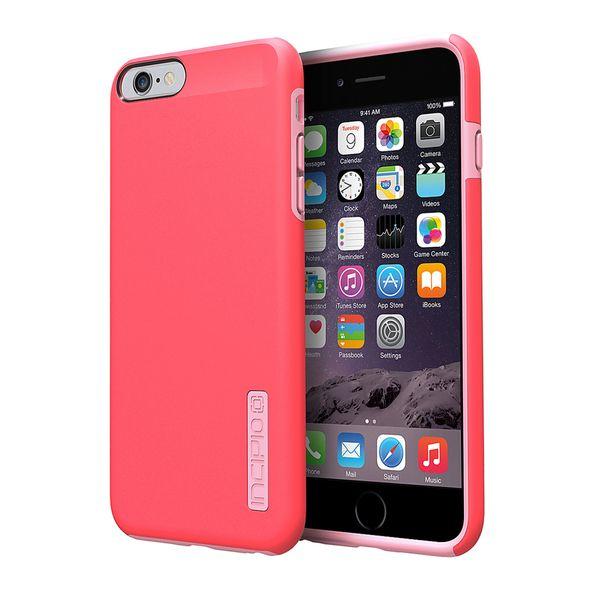incipio-dualpro-coral-rosa-claro-iphone-6-4-7-pulgadas-portada-01.jpg