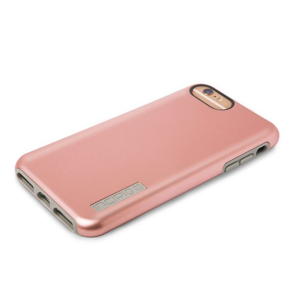 PROTECTOR-INCIPIO-DUALPRO-ROSE-GOLD-IPH-7-PLUS-5-5-02.jpg