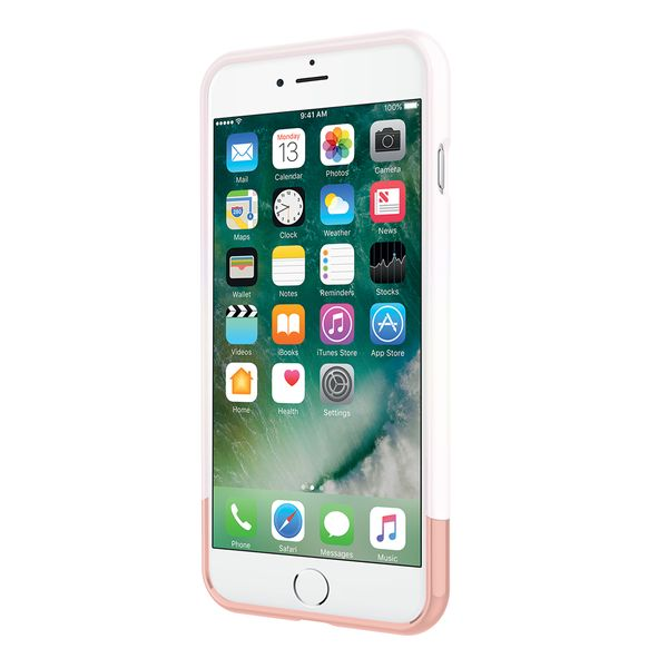 protector-incipio-edge-crome-blanco-rose-gold-iph-7-plus-5-5-02.jpg