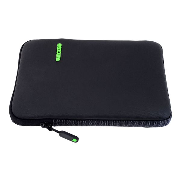 detailed look d1fc6 cba05 Funda Incipio Negro Ipad Mini