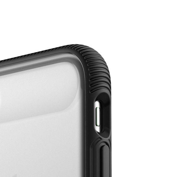 protector-incipio-octane-transparente-negro-iphone-8-7-4-7-04.jpg