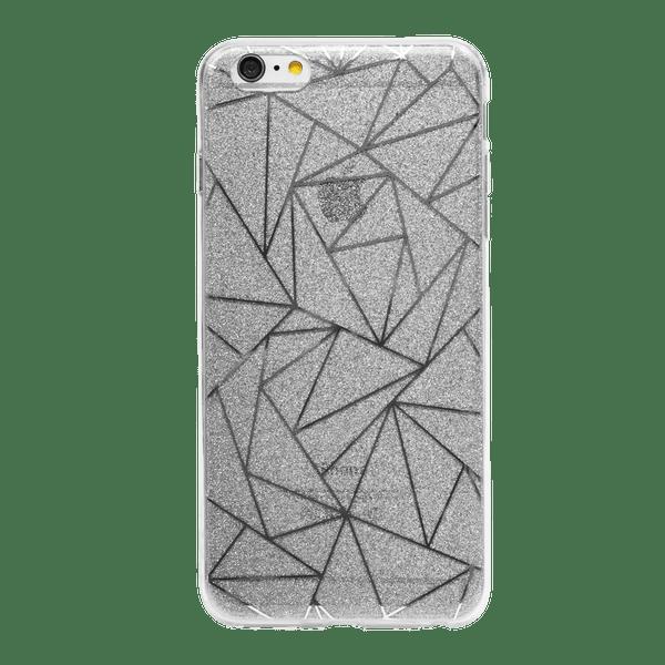 caratula-futuristic-puzzle-design-collection-iphone-plata-iphone-6-6s-4-7-pulgadas-modelo-43-portada-01.png