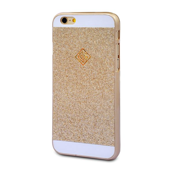 caratula-glitter-design-collection-iphone-6-4-7-gold-portada-01.jpg