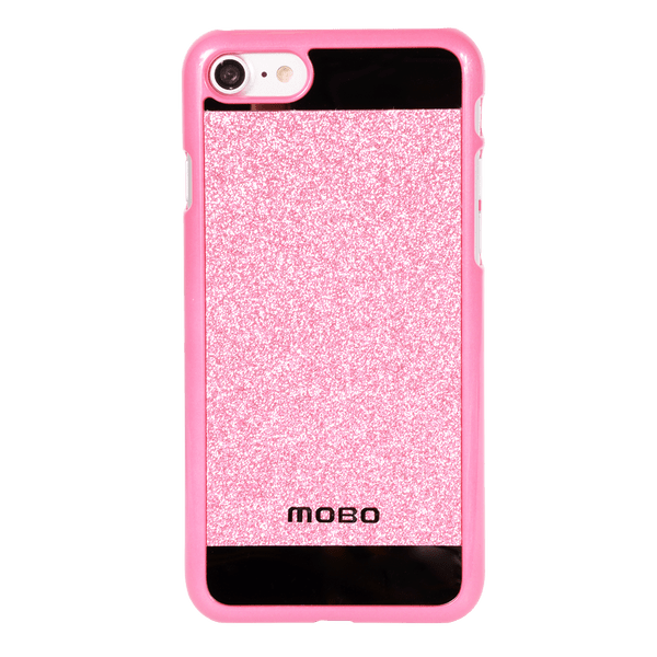 caratula-glitter-design-collection-rosa-iphone-7-4-7-pulgadas-portada-01.png