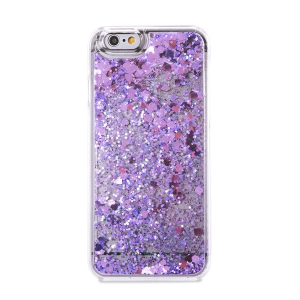 caratula-liquid-design-collection-morado-iphone-6-6s-4-7-pulgadas-modelo-5-portada-01.jpg