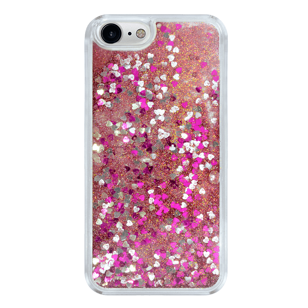 caratula-liquid-design-collection-rosa-iphone-7-4-7-pulgadas-portada-01.png