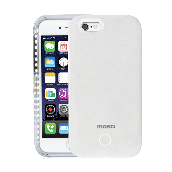 caratula-led-selfie-blanco-para-iphone-6-6s-4-7-pulgadas-portada-01.png