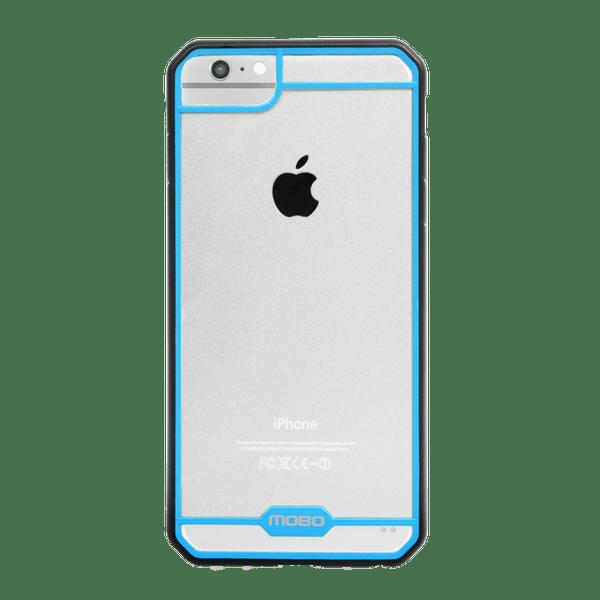 caratula-neon-border-verde-iphone-6-6s-7-4-7-pulgadas-portada-01.png