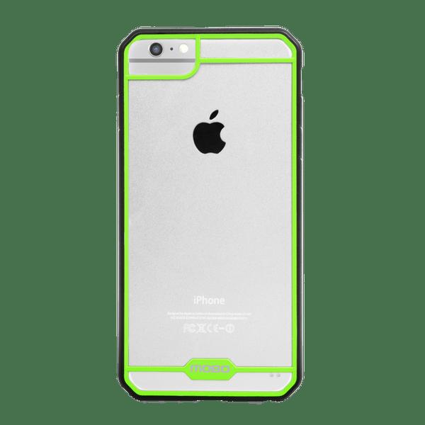 caratula-neon-border-verde-iphone-6-6s-7-plus-5-5-pulgadas-portada-01.png
