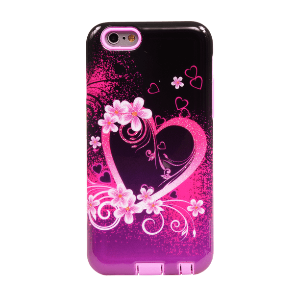 caratula-mobo-corazon-flor-iphone-6-6s-plus-5-5-pulgadas-portada-01.png