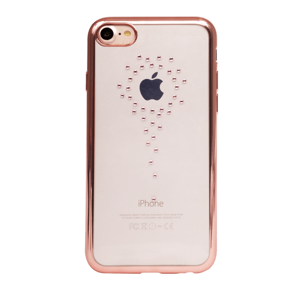 caratula-tear-diamond-design-collection-iphone-7-4-7-pulgadas-modelo-44-portada-01.png