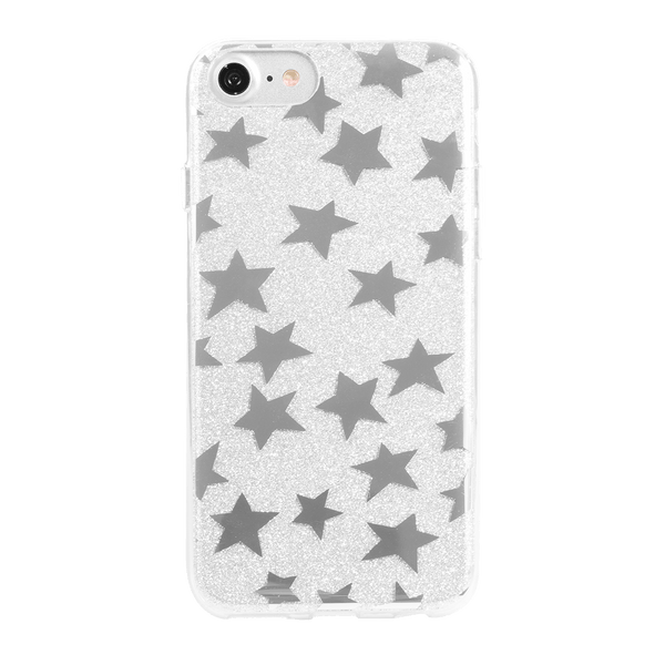 caratula-mobo-design-collection-glitter-star-iphone-7-4-7-pulgadas-portada-01.png
