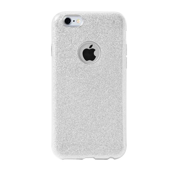 caratula-mobo-design-collection-tpu-shinny-plata-iphone-6-6s-plus-5-5-pulgadas-portada-01.jpg