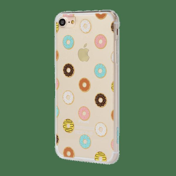 tpu-mobo-design-collection-iphone-7-4-7-pulgadas-modelo-39-portada-01.png