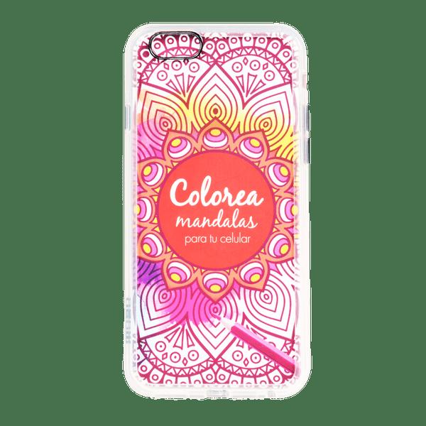 caratula-tpu-mandala-colores-iphone-6-7-4-7-pulgadas-portada-01.png