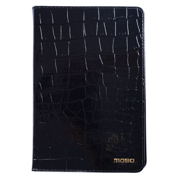 funda-flip-mobo-design-collection-negro-ipad-mini-1-2-3-21x-portada-01.JPG