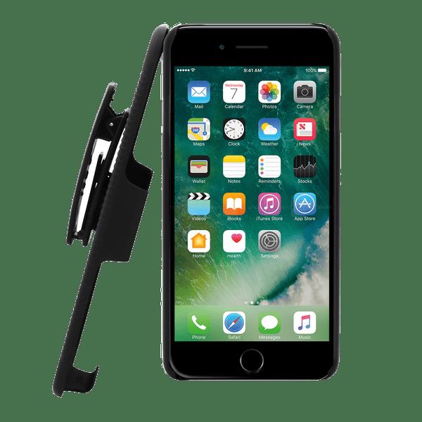 dual-holster-mobo-iphone-7-4-7-pulgadas-negro-portada-01.png
