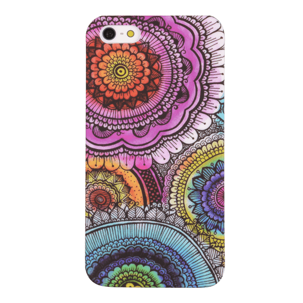 caratula-mobo-mode-flores-iphone-5-5s-portada-01.png