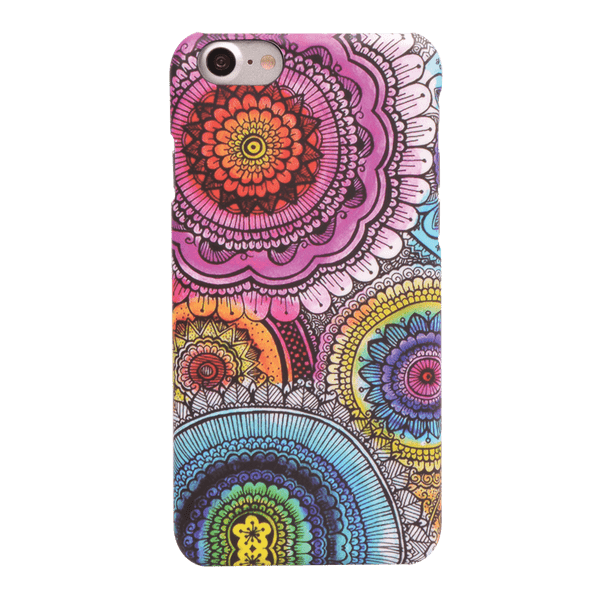 caratula-mobo-mode-flores-iphone-7-6s-6-4-7-pulgadas-portada-01.png