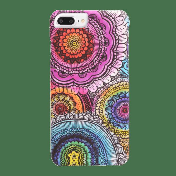 caratula-mobo-mode-flores-iphone-7-6s-6-plus-5-5-pulgadas-portada-01.png