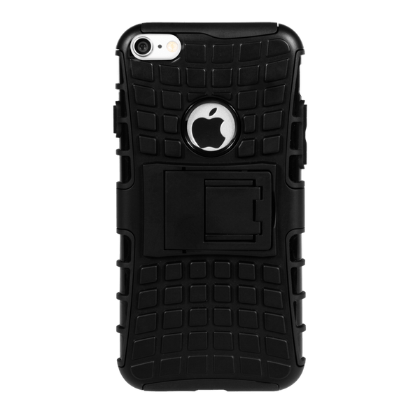 caratula-mobo-robot-negro-iphone-6-6s-plus-5-5-pulgadas-portada-01.png