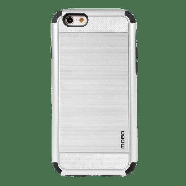 caratula-mobo-tpu-metalico-plata-iphone-6-6s-plus-5-5-pulgadas-portada-01.png