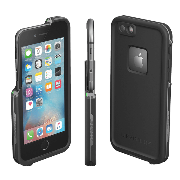 caratula-lifeproof-fre-iphone-7-4-7-pulgadas-negro-asphalt-global-10-portada-01.png