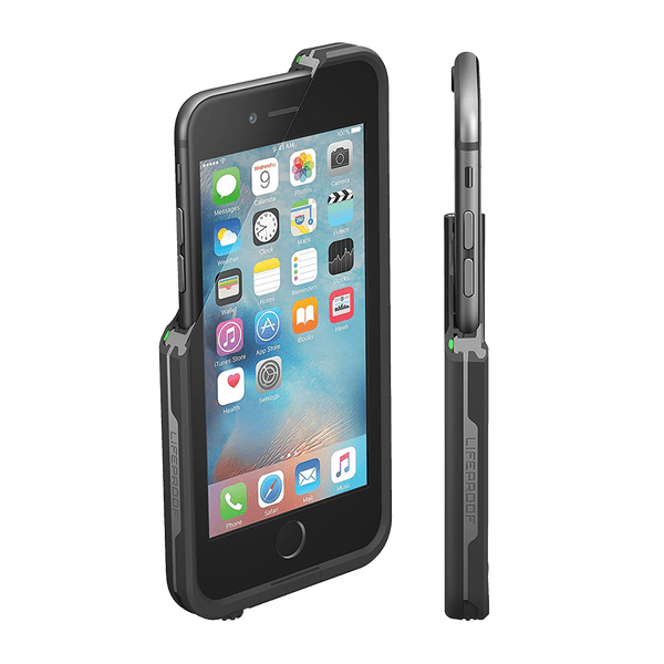 caratula-lifeproof-fre-iphone-7-plus-5-5-pulgadas-negro-asphalt-global-10-portada-01.png