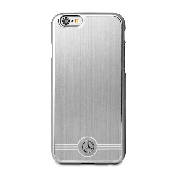 mercedes-caratula-aluminio-iphone-6-4-7-portada-01.jpg