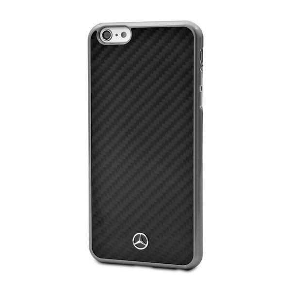 mercedes-caratula-carbon-iphone-6-4-7-portada-01.jpg