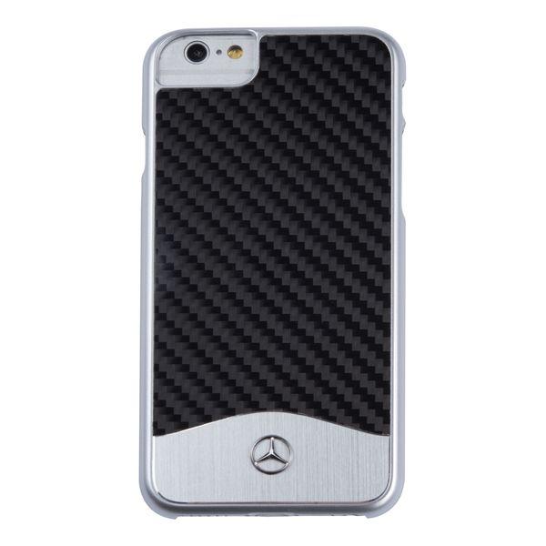 mercedes-caratula-fibra-carbon-negra-iphone-7-4-7-pulgadas-portada-01.png