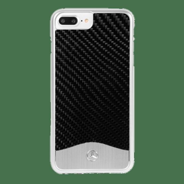mercedes-caratula-fibra-carbon-negra-iphone-7-plus-5-5-pulgadas-portada-01.png