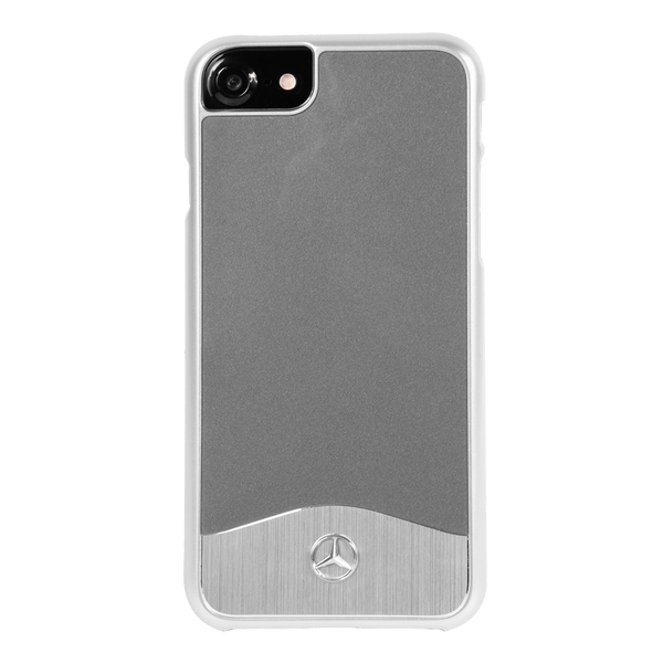 mercedes-caratula-metallic-plate-con-gris-iphone-7-4-7-pulgadas-portada-01.png