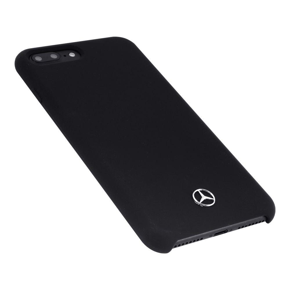 protector-mercedes-benz-silicon-negro-iph-8-7-plus-5-5-02.jpg