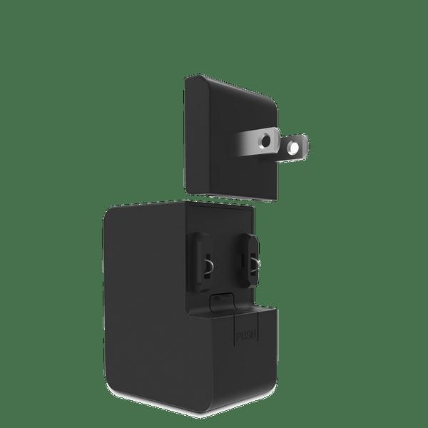 mophie-cargador-de-pared-usb-15w-de-carga-rapida-negro-1-puerto-02.png