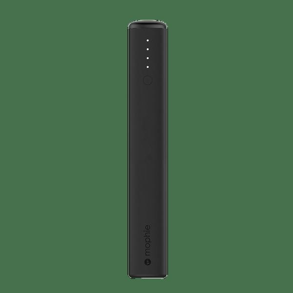 bateria-externa-mophie-boost-negro-10400-mah-portada-01.png