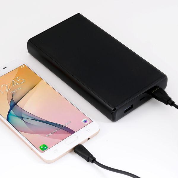 bateria-externa-mophie-boost-negro-20800-mah-04.jpg
