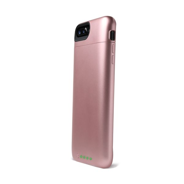 PROTECTOR-DE-CARGA-MOPHIE-JUICE-PACK-AIR-ROSE-GOLD-2525-MAH-IPH-7-4-7-02.jpg