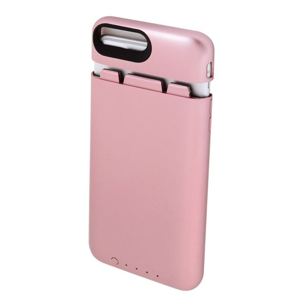protector-de-carga-mophie-juice-pack-air-rose-gold-2420-mah-iph-8-7-plus-5-5-02.jpg
