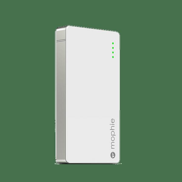 mophie-juice-pack-bateria-externa-powersatation-universal-mini-2500-mah-blanco-portada-01.png