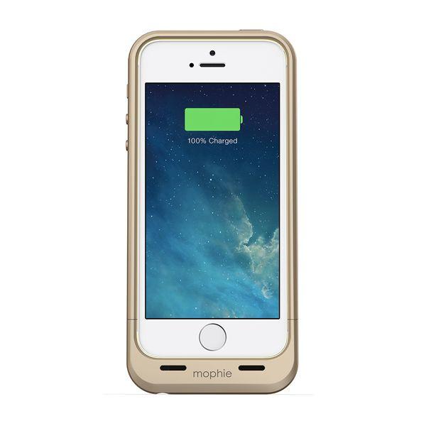 caratula-mophie-juice-pack-air-iphone-5g-gold-02.jpg