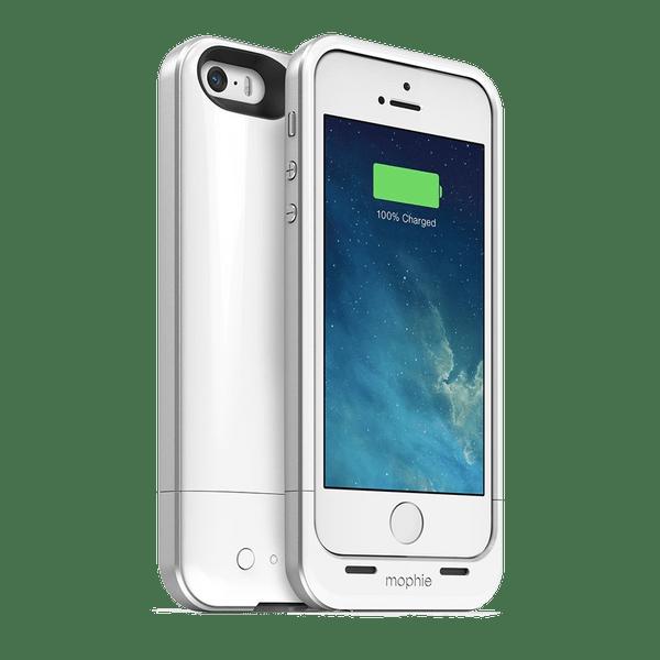 caratula-mophie-juice-pack-air-blanco-1700-mah-iphone-5-portada-01.png