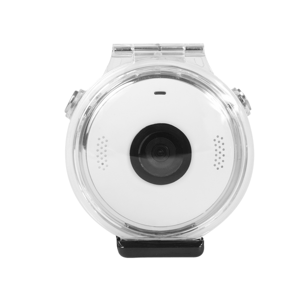 camara-motorola-de-video-2-5k-wifi-blanco-portada-01.png