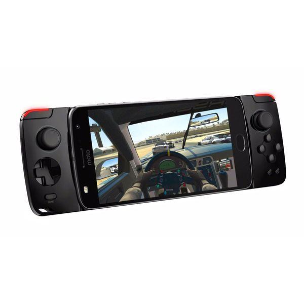 control-motorola-game-pad-negro-moto-mods-portada-01.jpg