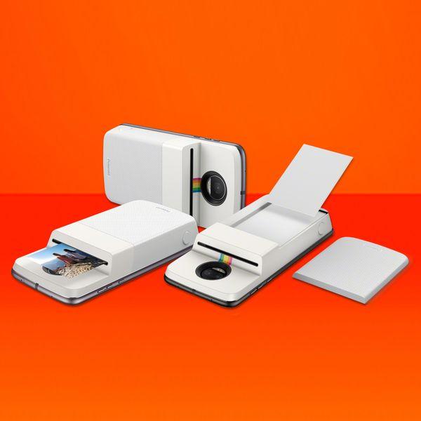 impresora-motorola-instaprint-blanco-moto-mods-02.jpg