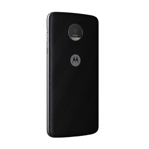 original-motorola-style-shell-black-leather-portada-01.png